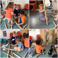 looseparts oct 19 2