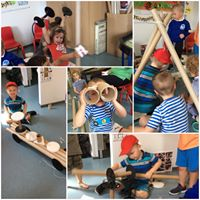 looseparts oct 19