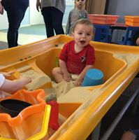 messy play 1